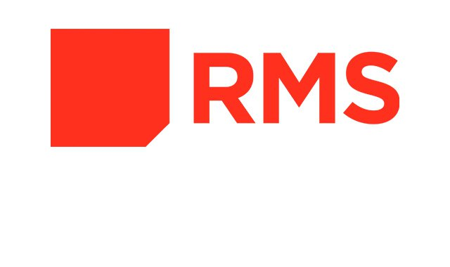 RMS---Logo.png