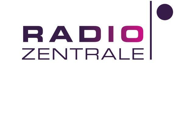 RadiozentraleLogo.png